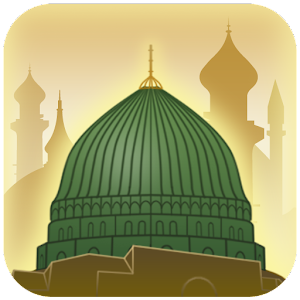 Apps apk Prayer Times  for Samsung Galaxy S6 & Galaxy S6 Edge