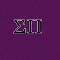 Sigma Pi LWP logo