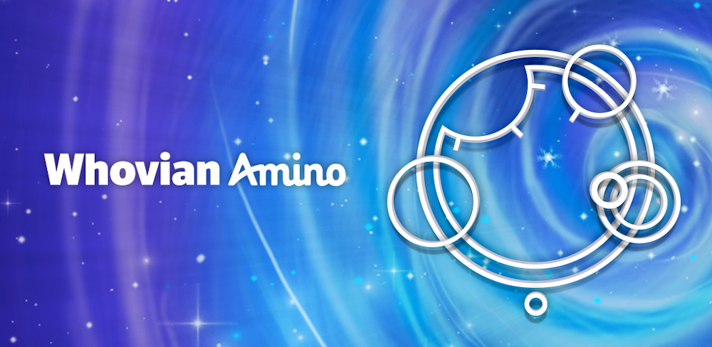 Whovian Amino for Doctor Who Fans & Whovians