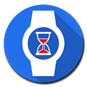 Flashlight For Android Wear
