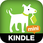 Kindle: Mini Missing Manual