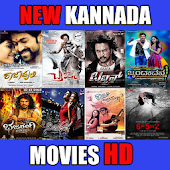 NEW Kannada Movies HD