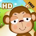 JumpingJumping HD Free logo