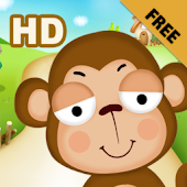 JumpingJumping HD Free