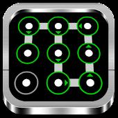 Pattern Screen Lock