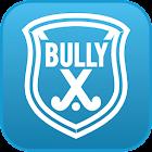 OHC Bully icon