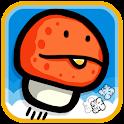 Mushroom Shooting icon