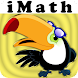 Jungle Math for Kids Free