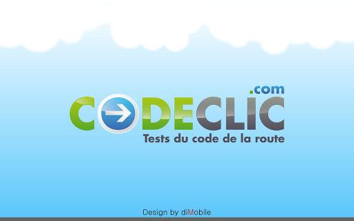 Codeclic Mobile