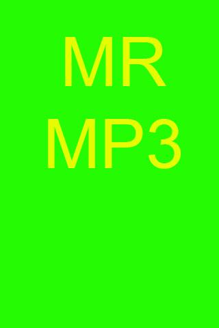 Marathi MP3 Music Downloader
