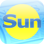 South Florida Sun Times