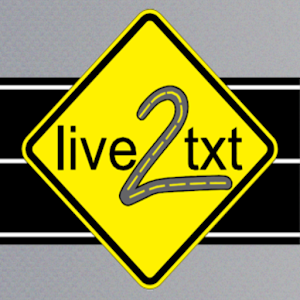 Live2txt Live 2 Text Android Apps On Google Play