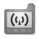 Wi-Fi Talkie v1.5.1