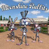 Moonshine Rabbits