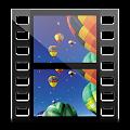 Download Final Ver Video Player APK
