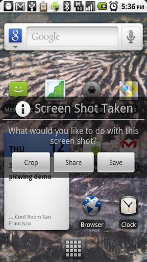 Screenshot It v3.32