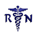 Nursing Radiology Deluxe icon
