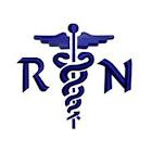Nursing Radiology Deluxe icon