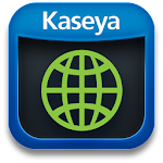 Kaseya Secure Browser