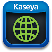 Kaseya Secure Browser