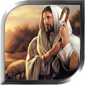Jesus Christ Puzzle Games
