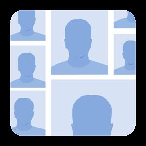 FPF Unlocker 社交 App LOGO-APP試玩
