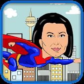 Supermenat Shqiptar