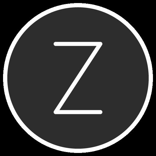 Z Launcher Beta 個人化 App LOGO-APP試玩