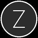 Z Launcher Beta icon