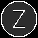 Z Launcher di Nokia ora disponibile per tutti i telefoni Android