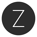 Z Launcher Beta v1.2.10-Beta