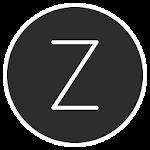 Z Launcher Beta v1.3.7-Beta