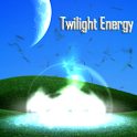 Twilight Energy logo