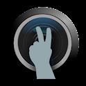PeaceSnap logo