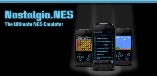dendy emulator apk