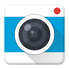 Framelapse - Time Lapse Camera icon