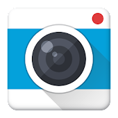 App Framelapse Time Lapse Camera APK for Windows Phone