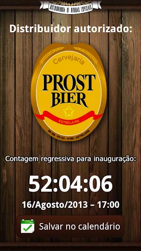 【免費購物App】Classic Bier-APP點子