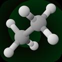 Organic Chemistry - Alkanes icon