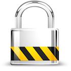 Pocket Lock-It icon