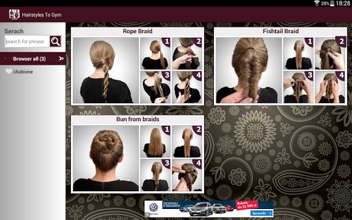 玩生活App|髮型健身房免費|APP試玩