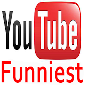 YouTube's Funniest