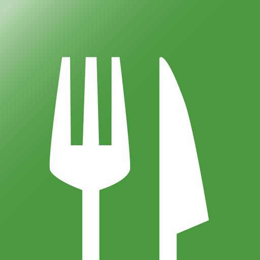 TastyDiary 生活 App Store-癮科技App