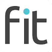 Fit-Awesome