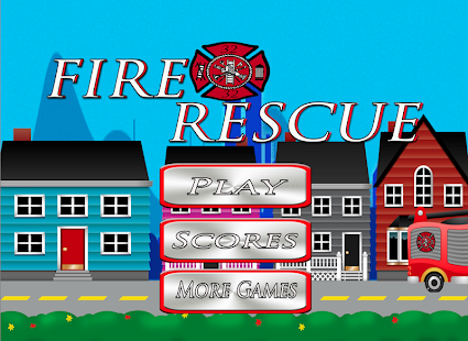 FireRescue32 - screenshot thumbnail