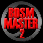 BDSM Master 2