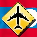 Laos Travel Guide icon