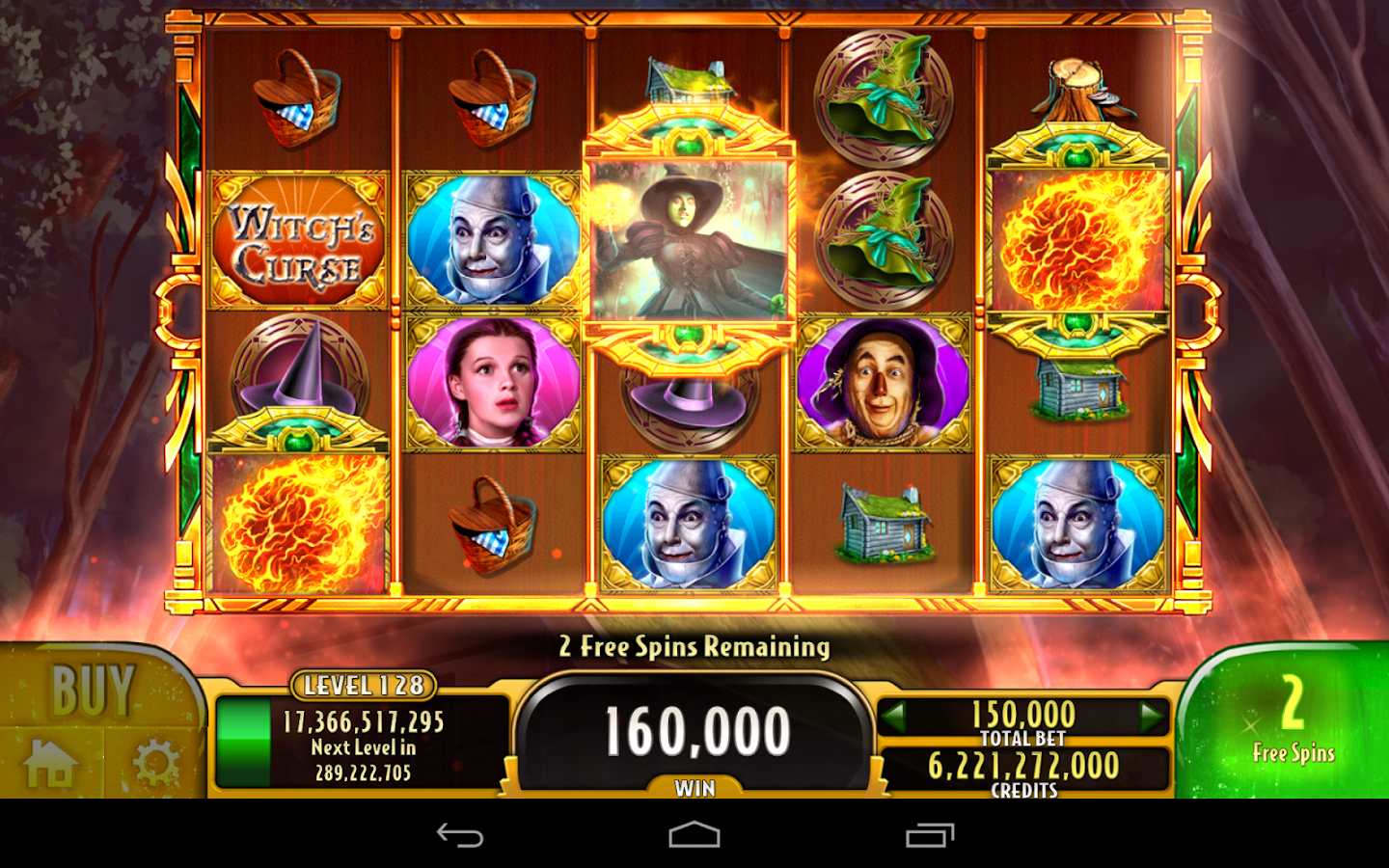 Dodge City Slot - Win Big Playing Online Casino Games