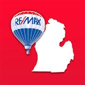 RE/MAX of SE Michigan