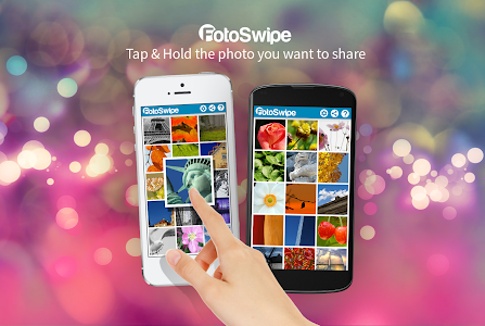 FotoSwipe - Photos &Videos v2.0.5
